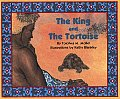 King & The Tortoise
