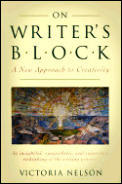 On Writers Block
