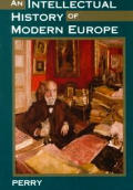 Intellectual History Of Modern Europe