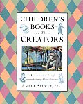 Childrens Books & Their Creators