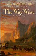 Way West