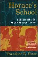 Horaces School Redesigning The American