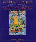 Young Readers Companion To American Hist