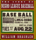 Story Of Negro League Baseball