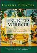Buried Mirror Reflections On Spain & The