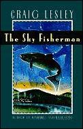 Sky Fisherman