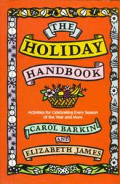 Holiday Handbook