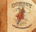 Cowboy An Album