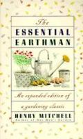 Essential Earthman