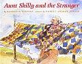 Aunt Skilly & The Stranger