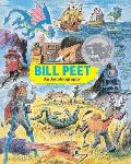 Bill Peet : an Autobiography (89 Edition)