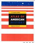 American History Atlas