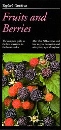 Taylors Guide To Fruits & Berries