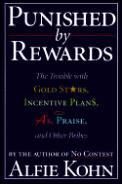 Punished By Rewards 1993