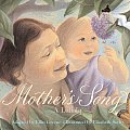 Mothers Song