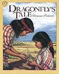 Dragonfly's Tale