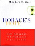 Horaces Hope