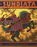 Sundiata : Lion King of Mali (92 Edition)