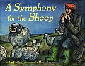 Symphony For The Sheep