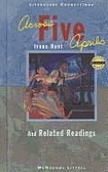 Connections: Individual Leveled Reader Across Five Aprils 1996