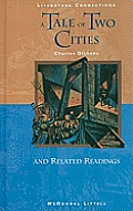 A Tale of Two Cities and Related Readings