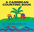 Caribbean Counting Book