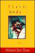 First Body Stories
