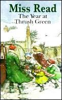 Year At Thrush Green