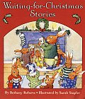 Waiting For Christmas Stories