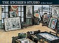 Etchers Studio
