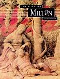 Riverside Milton