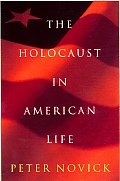 Holocaust In American Life