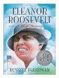 Eleanor Roosevelt A Life Of Discovery
