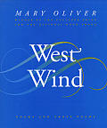 West Wind Poems & Prose Poems