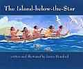 Island Below The Star