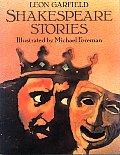 Shakespeare Stories