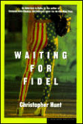 Waiting for Fidel Cover