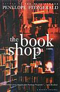 The Bookshop Cover