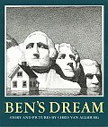 Bens Dream