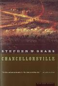 Chancellorsville (96 Edition)