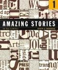Amazing Stories To Tell & Retell