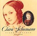 Clara Schumann Piano Virtuoso