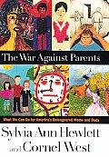 War Against Parents
