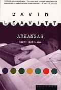 Arkansas Three Novellas
