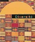 Diversite La Nouvelle Francophone