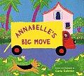 Annabelles Big Move