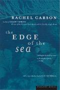 Edge of the Sea (55 Edition)
