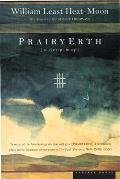 Prairyerth A Deep Map An Epic History