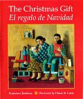 Christmas Gift El Regalo De Navidad