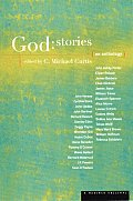 God: Stories: An Anthology